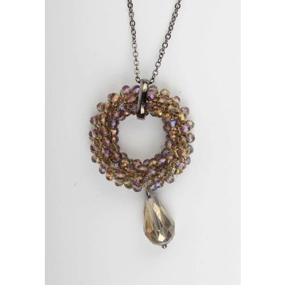 Necklace (317935)