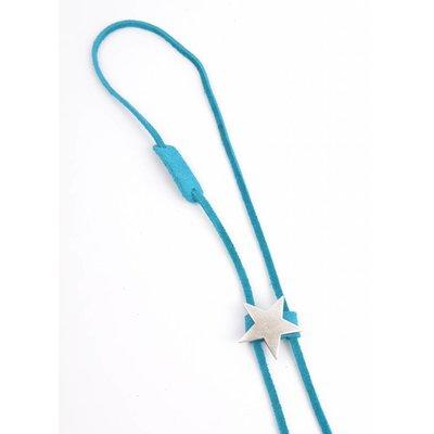 Rove Choker ster, Fleur (L) 15317903-5100