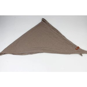 Sjaal driehoek uni