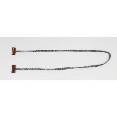 Rove Eyeglasses cord (S) (155120)
