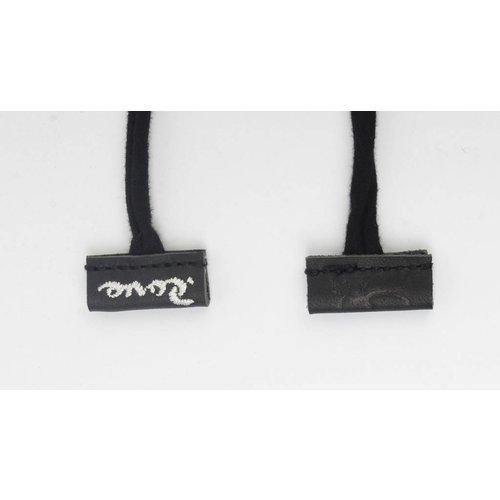 Rove Eyeglasses cord (S)