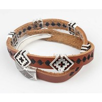 Rove Rove Armband