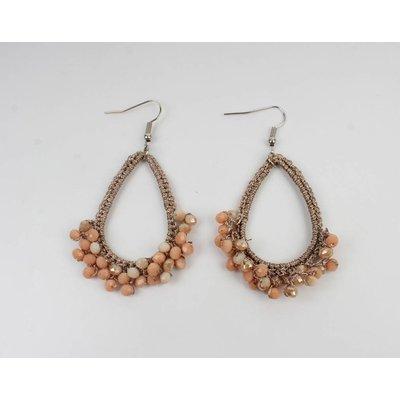 Earring (335577)
