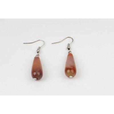 Earring (335593)