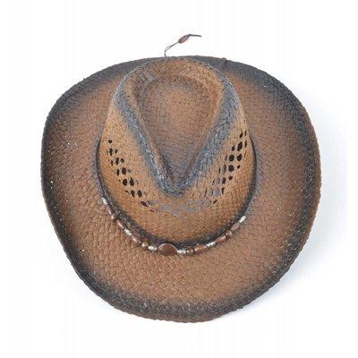 Hat (895292)