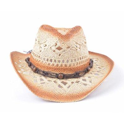 Hat (895291)