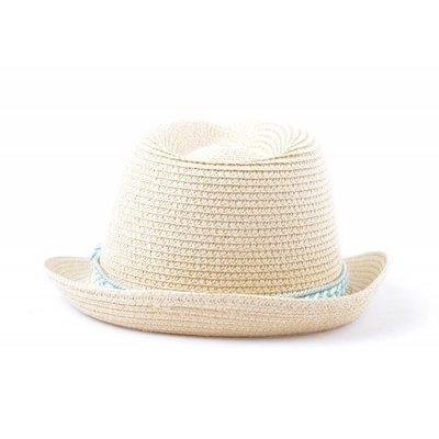 Hat (895264)