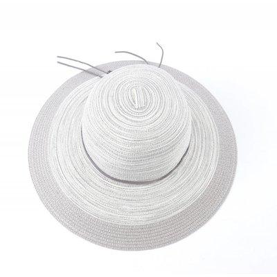 Hat (895263)