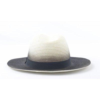 Hat (895288)