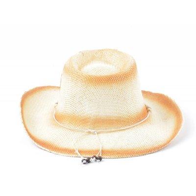 Hat (895290)
