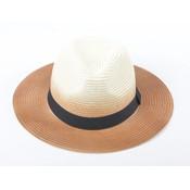Panamahoed nude dip dey (895288)