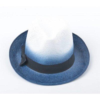 Hat (895281)