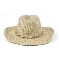 Hat (895280)