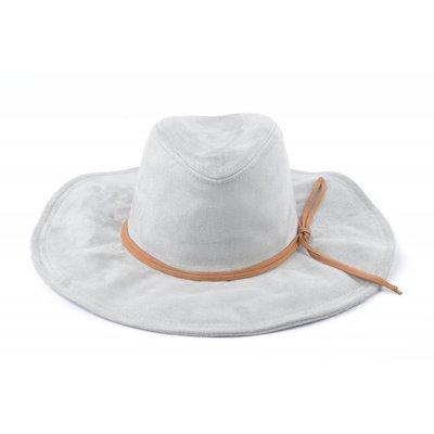 Hat (895268)