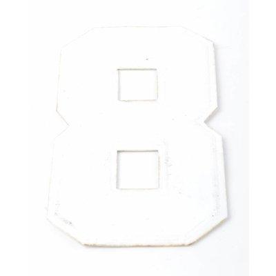 Patch pro 1 Stück (382663)