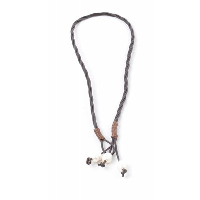 Necklace (318035)