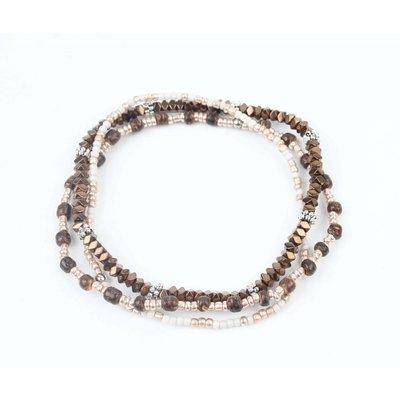 Bracelet (327801)