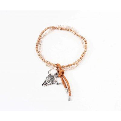Bracelet (327803)