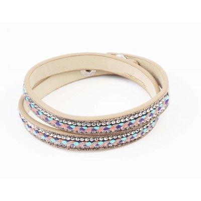 Armband (327815)