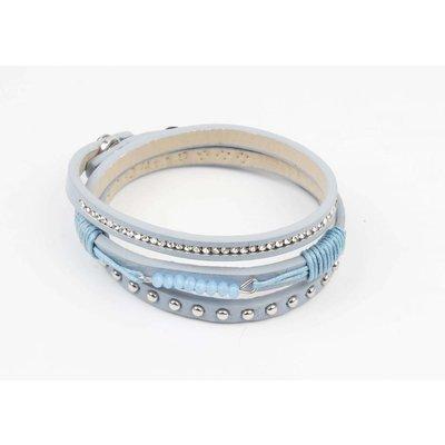 Bracelet (327818)