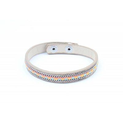 Armband (327819)