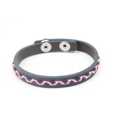 Armband (327820)
