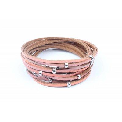 Armband (327823)