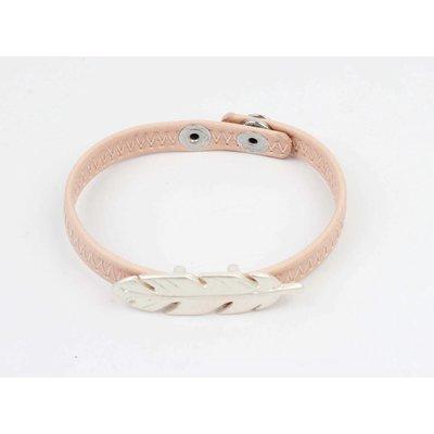 Armband (327824)