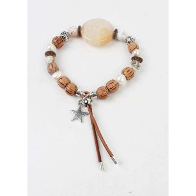 Armband (327853)