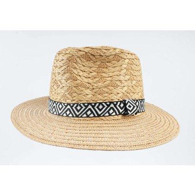 Hat (895294)