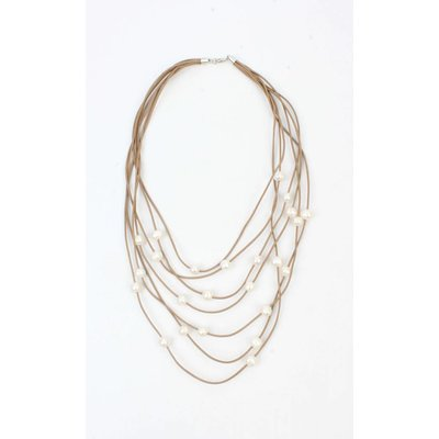 Necklace (318021)