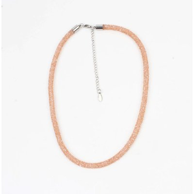 Necklace (318063)