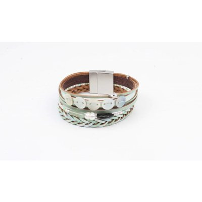 Armband (327830)