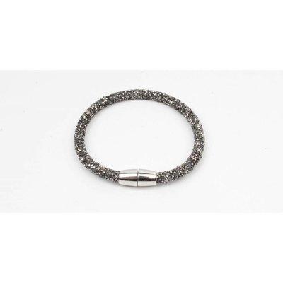 Armband (327832)