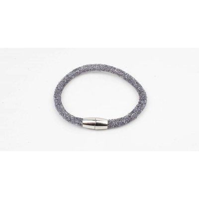 Bracelet (327832)