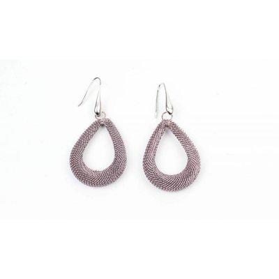 Earring (335603)