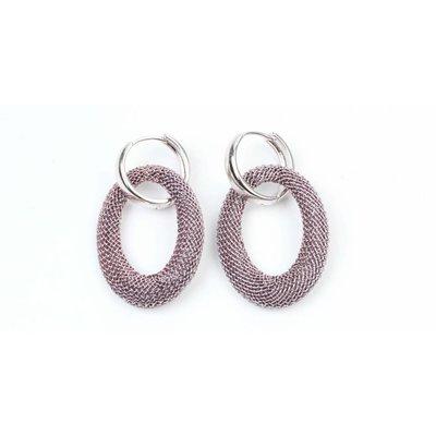 Earring (335604)