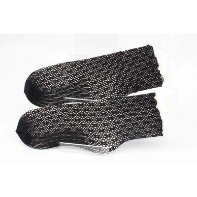 Socken (896004)