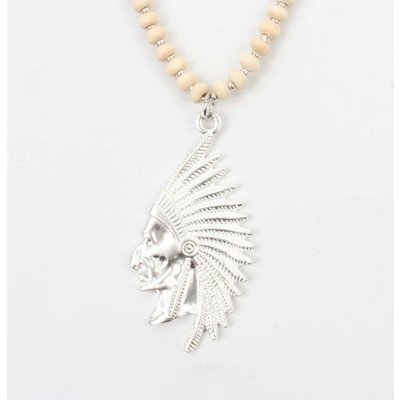 Necklace (318081)