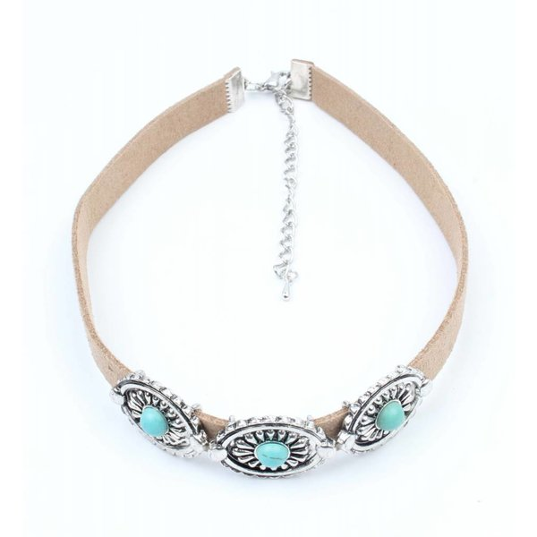 Trendy jewelry large collection and discount pricing jewelry wholesale indini bv indini bv - Turquoise kamer en taupe ...