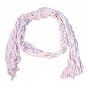 "Uni Jersey S ""Licht roze"""
