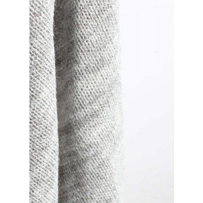 Tunika Grau uni