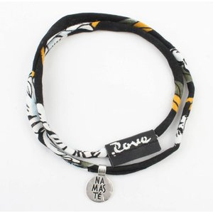 """Rove Bandy Jersey stretch """"Lucy"""", Multi (S)"""