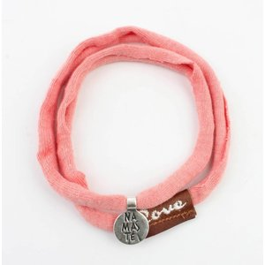 """Rove Bandy Jersey stretch """"Lucy"""", pink (S)"""