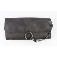 """Wallet """"Fay"""" grey"""