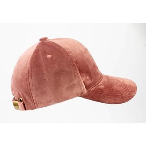 "Pet ""Uni Velvet"" pink"