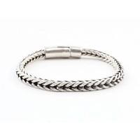 """Bracelet """"Noé"""" silver"""
