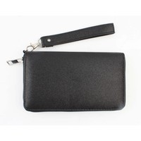 "Wallet ""Basic"" black"