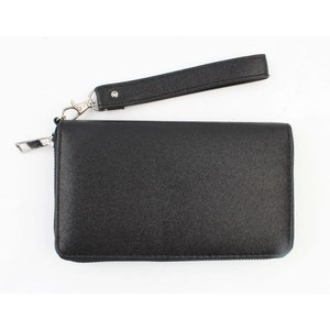 "Wallet ""Basic"" black"
