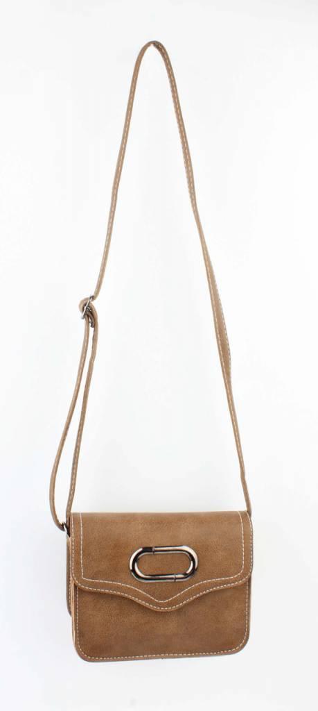 354ba0c830d7 Crossbody bag